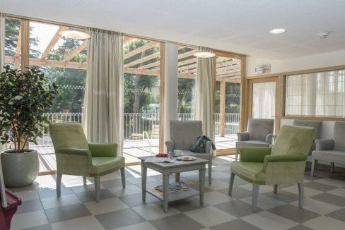espace-commun-residence-senior-colisee-saint-peray