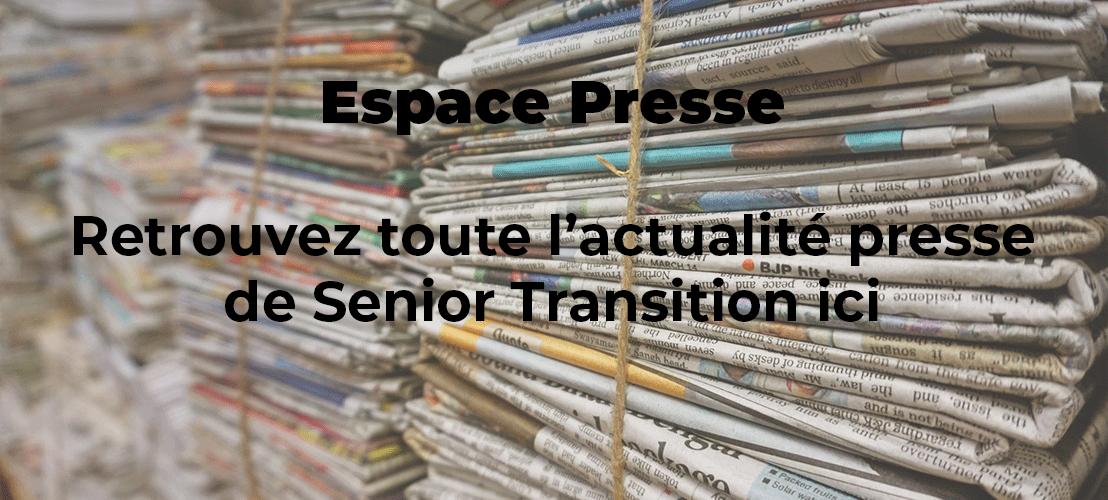 espace-presse-journal