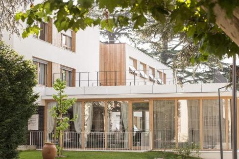 exterieur-residence-senior-colisee-saint-peray