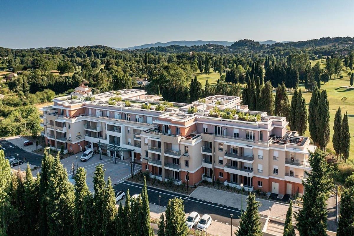 facade-exterieur-residence-senior-opio-ovelia