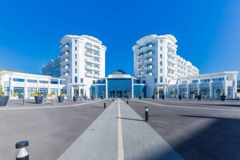 facade-residence-senior-chatel-guyon-jda