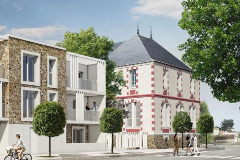 facade-residence-senior-sables-dolonne-ovelia