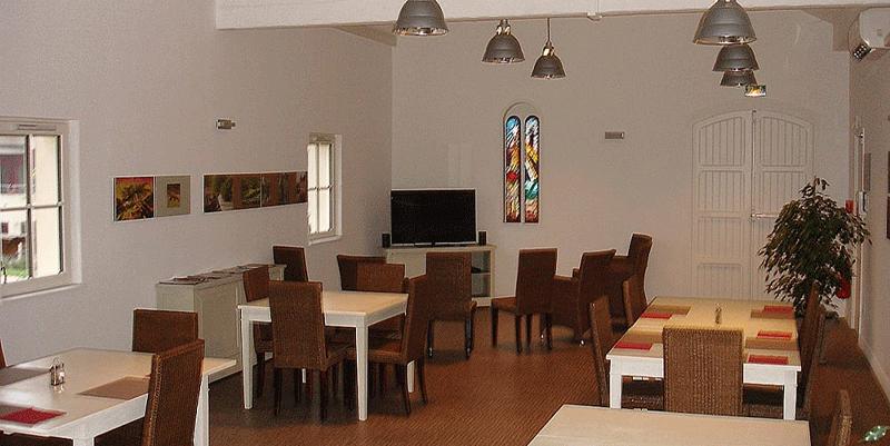 les-jardins-darcadie-etagnac-restaurant