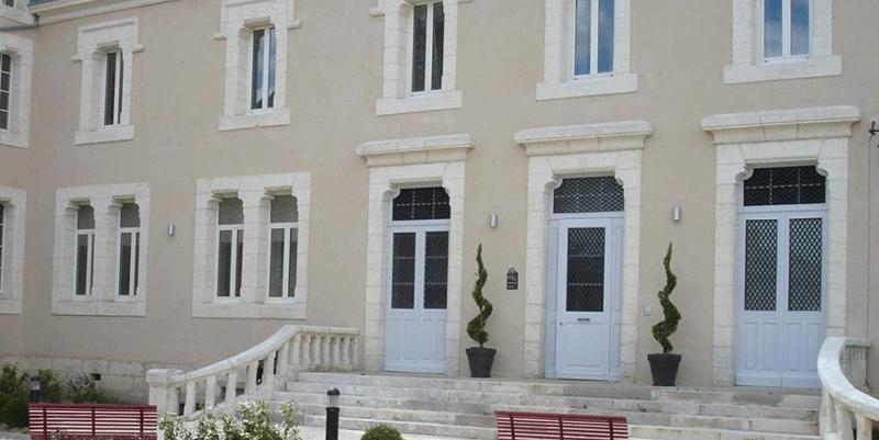 les-jardins-darcadie-etagnac