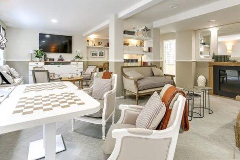 mediatheque-residence-senior-sables'dolonne-ovelia