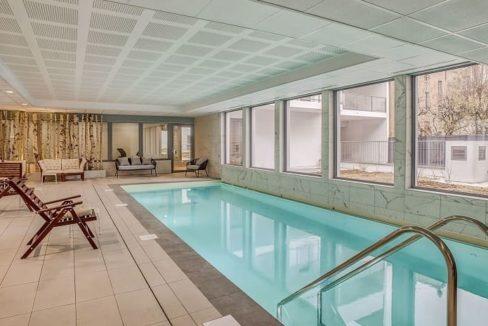 piscine-residence-senior-nancy-ovelia