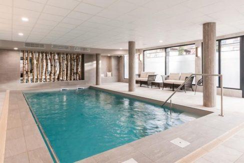 piscine-residence-senior-sables'dolonne-ovelia