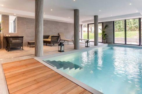 piscine-residence-senior-tassin-ovelia