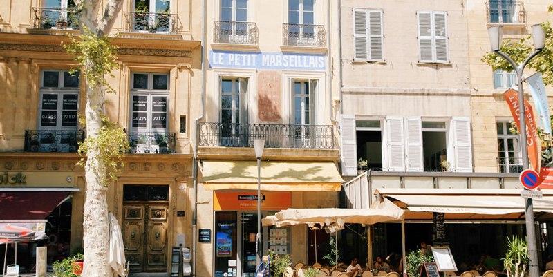 résidences-seniors-aix-en-provence