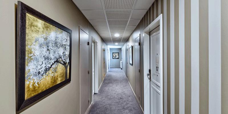 residence-senior-les-dagueys-couloirs