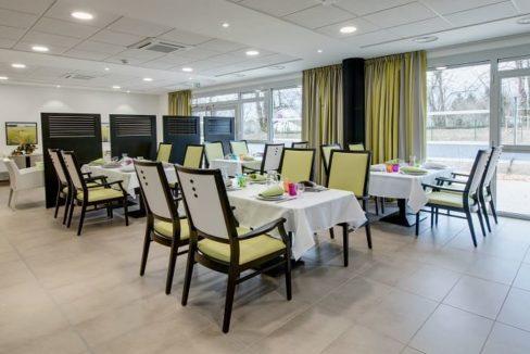 restaurant-residence-senior-colisee-talissieu