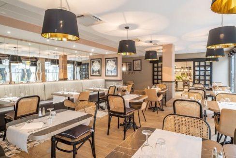 restaurant-residence-senior-nancy-ovelia
