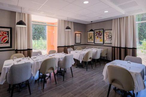 restaurant-residence-senior-opio-ovelia