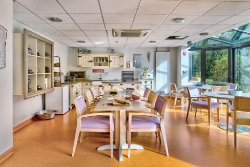 restaurantresidence-senior-colisee-saint-lubin-des-jonquerets