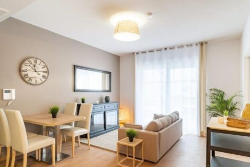 salon-residence-senior-nancy-ovelia
