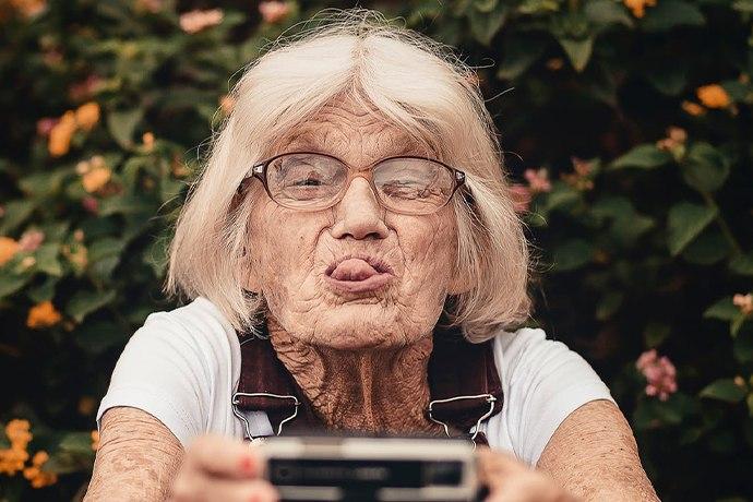 vieillir-positivement