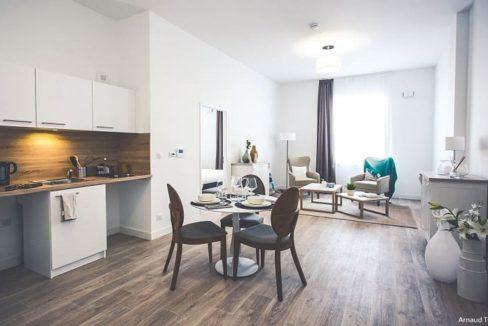 appartement-residence-senior-le-havre-coty-jda