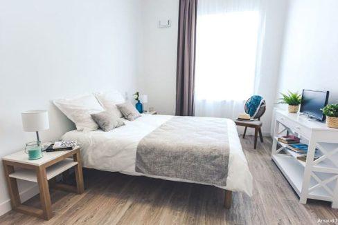 chambre-residence-senior-le-havre-coty-jda