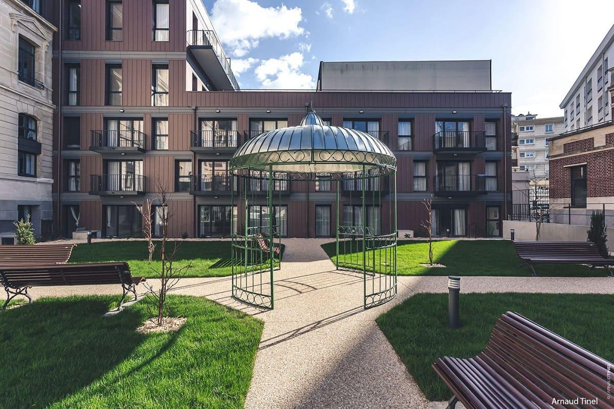 exterieur-residence-senior-le-havre-coty-jda