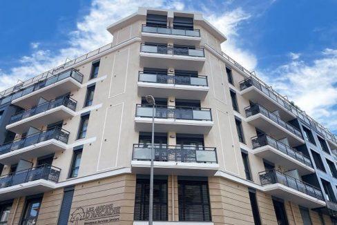 facade-exterieur-residence-senior-antibes-jda