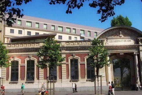 facade-residence-senior-jardin-darcadie-havre-coty