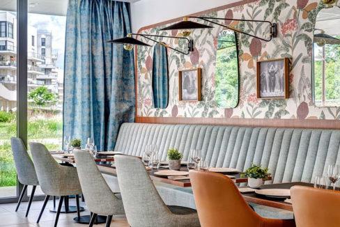 les-girandieres-saint-germain-en-laye-restaurant