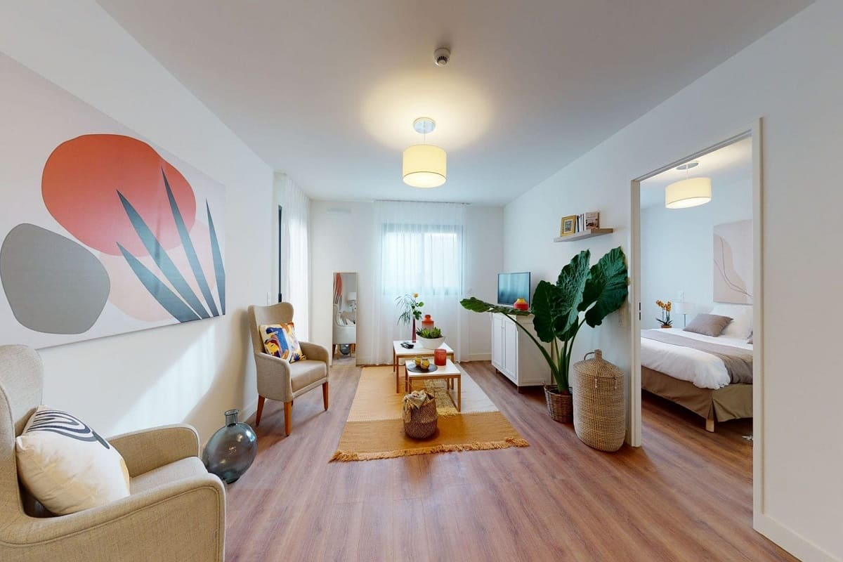 logement-residence-senior-antibes-jda