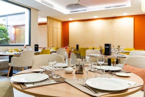 restaurant-residence-senior-antibes-jda
