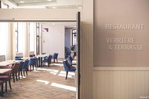 restaurant-residence-senior-le-havre-coty-jda