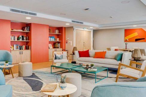 salle-commune-residence-senior-antibes-jda