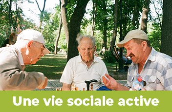 vie-sociale-active