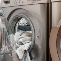 washing-machine-2668472_1920