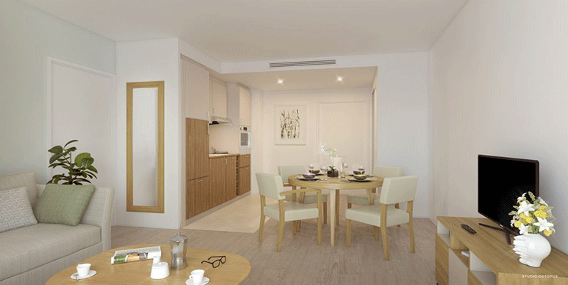 appart-kitchen-villa-salonia-salon-de-provence
