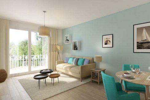 appart-salon-residence-senior-perle-dopale-letouquet