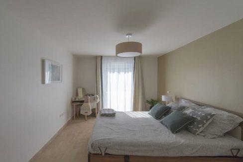 chambre-residence-senior-salon-de-provence-cogedimclub