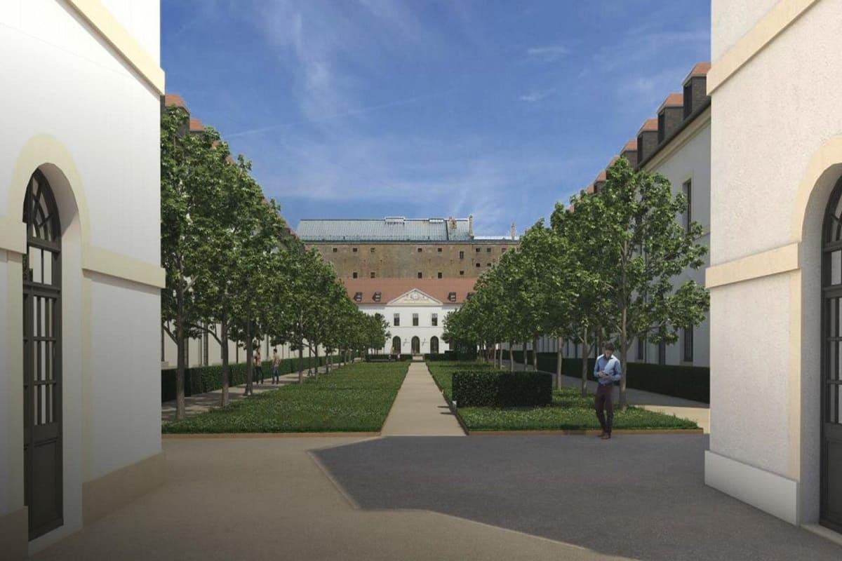 facade-residence-senior-compiege-jda
