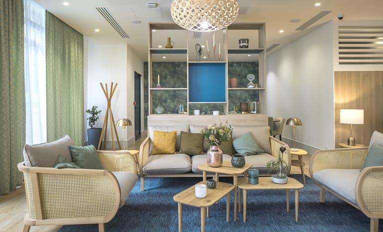 salon-2-residence-senior-cogedim-club-puteaux