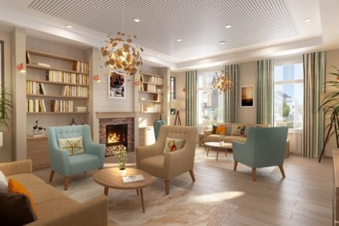 salon-residence-senior-perle-dopale-letouquet
