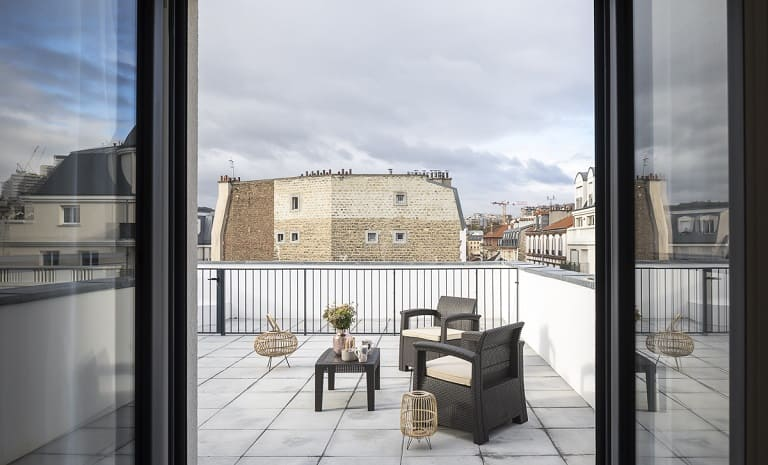 terrasse-2-residence-senior-cogedim-club-puteaux