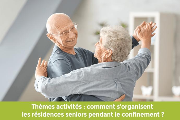 ateliers creatifs pour seniors