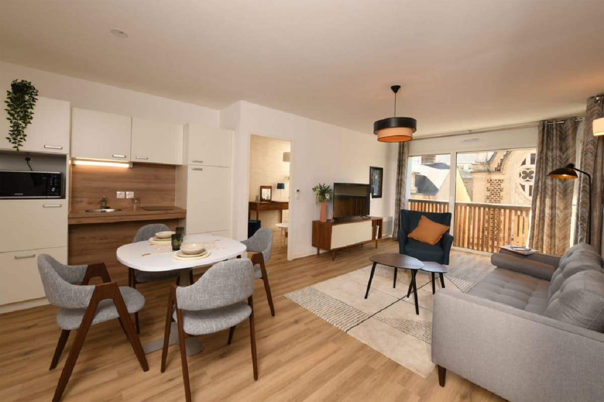 appartement-residence-senior-maison-de-famille