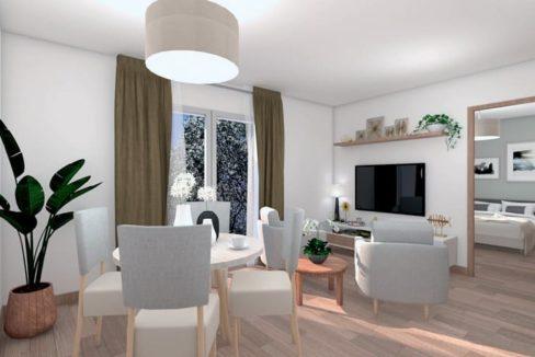appartement-residence-senior-nouvelles-sylphides