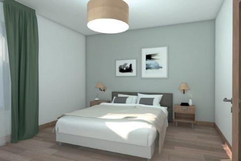 chambre-residence-senior-nouvelles-sylphides