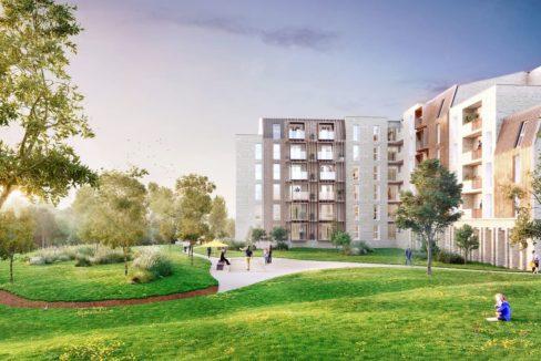 exterieur-residence-senior-les-houblons-domitys
