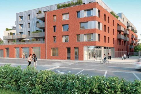 facade-residence-senior-nouvelles-sylphides