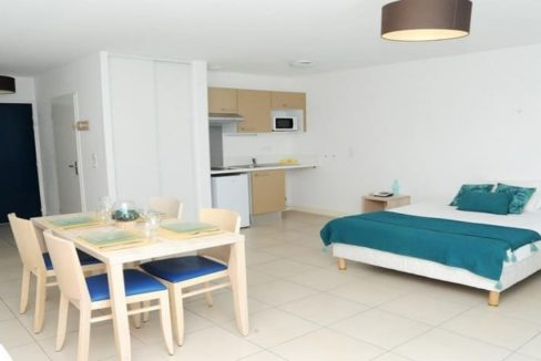 occitalia-domaine-de-maleska-appartement