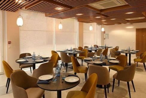 restaurant-residence-la-visitation
