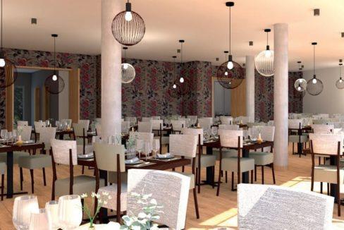 restaurant-residence-senior-nouvelles-sylphides