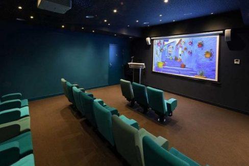 salle-de-projection-residence-senior-maison-de-famille