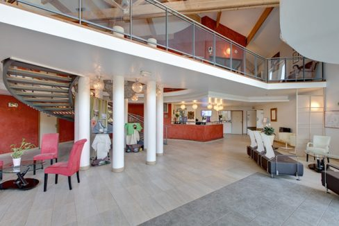 interieur-residence-senior-colisee-arbonne